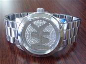 MICHAEL KORS Lady's Wristwatch MK 5544